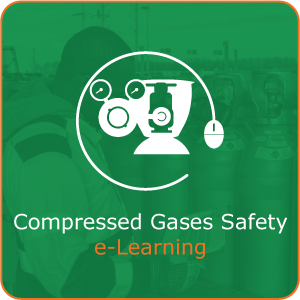 Compressed_gases_safety_image